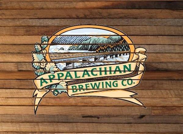 Appalachian Brewing Co - Gettysburg