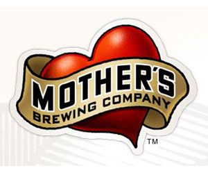 mothers-brewing-company-collaborates-progress-pop-ups-imperial-stout