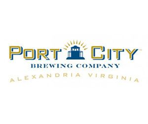 port-city-brewing-company-to-release-metro-red-double-red-ale