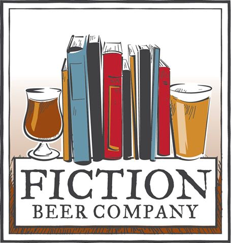 fiction-beer-and-bad-ass-coffee-of-hawaii-create-cold-brew-ipa