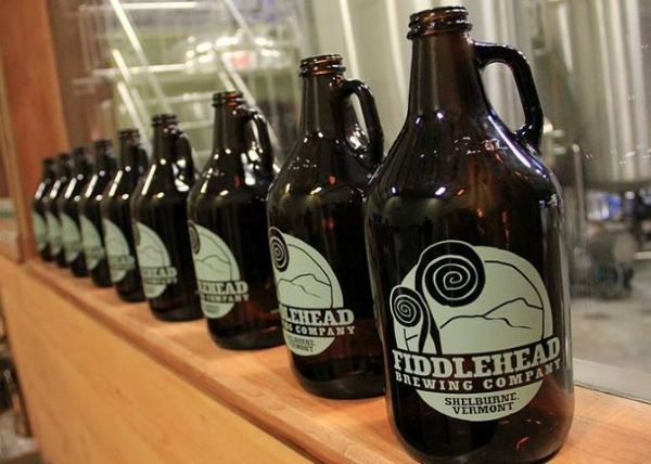 last-call-north-carolina-brewers-claim-favoritism-b-fiddlehead-expands
