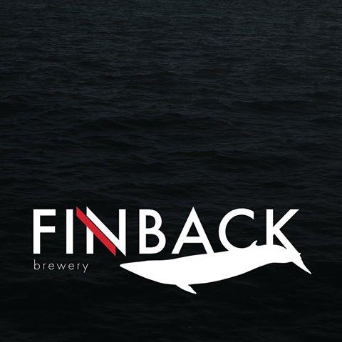 aeronaut-finback-brewing-collaborate-improbability-drive-ipa