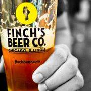 Finch Beer Company
