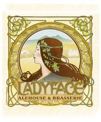 ladyface-ale-companie-medals-at-los-angeles-international-beer-competition