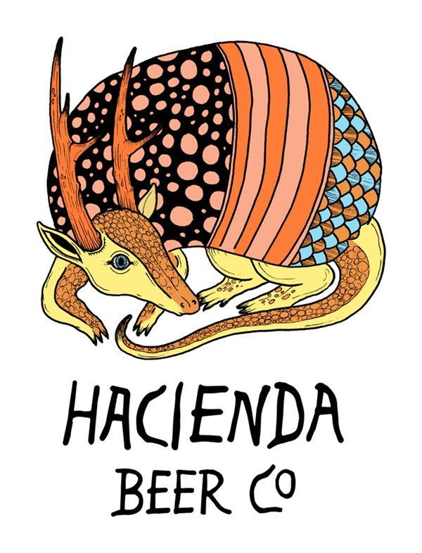 door-county-brewing-co-founders-launch-hacienda-beer-co
