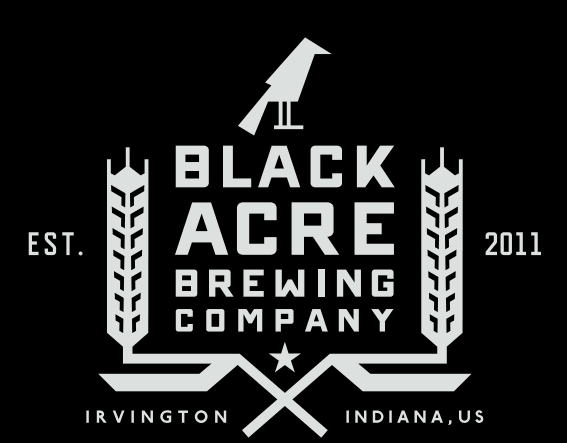 Black Acre Brewing Company