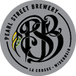 wild-wisconsin-hop-featured-in-new-pearl-street-brewery-ipa
