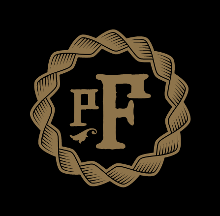 pfriem-family-brewers-announces-spring-beer-releases