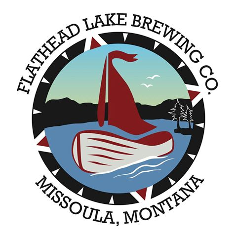 flathead-lake-brewing-announces-expansion