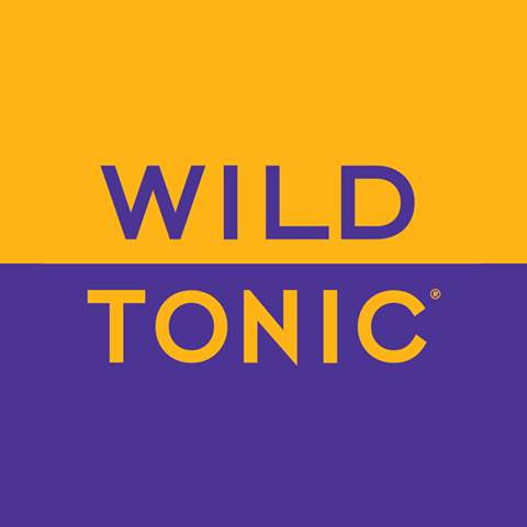 wild-tonic-to-release-backwoods-bliss-reserve-hard-jun-kombucha