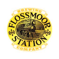 Flossmoor Station Brewing Company