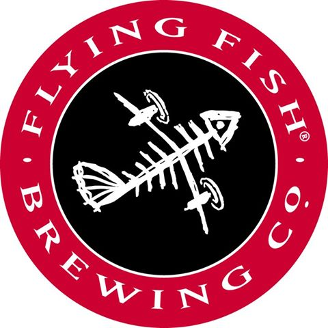 flying-fish-releases-exit-18-baltic-porter