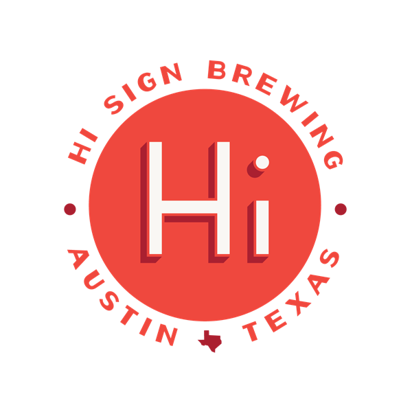 Hi Sign Brewing
