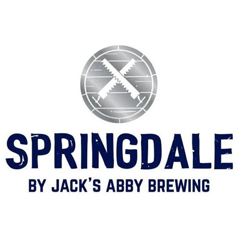 springdale-beer-grain-collaborate-clear-new-england-ipa
