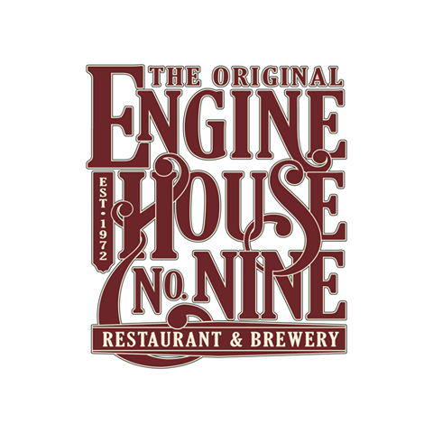 Engine House Restaurant and Brewery