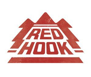 redhook-brewery-releases-tribute-beer-in-honor-of-the-late-ben-harris