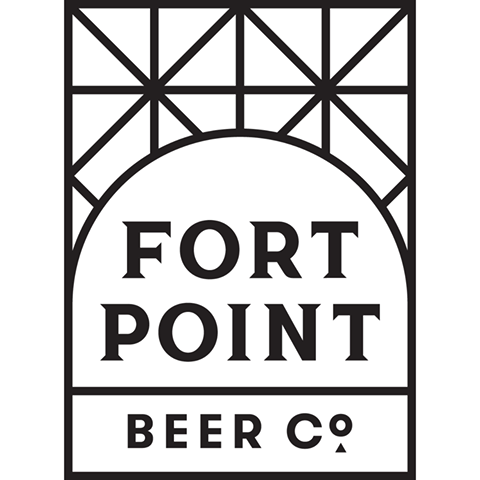 fort-point-beer-company-launches-cans