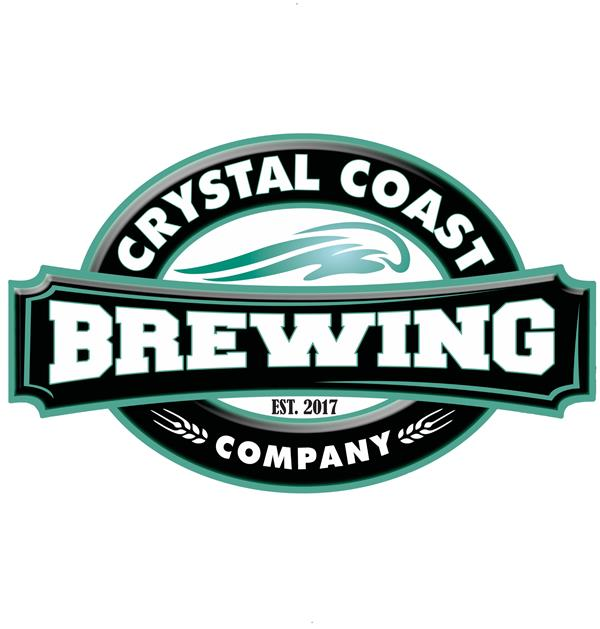 crystal-coast-brewing-and-fishtowne-brew-house-collaborate-on-crossroads-ipa