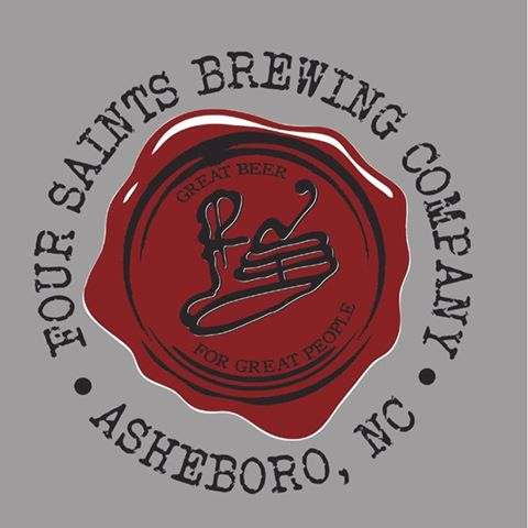 four-saints-brewing-releases-red-wolf-red-ipa