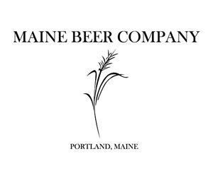 maine-beer-co-expands-distribution-to-chicago-will-increase-production