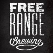 free-range-brewing-now-open-at-camp-north-end