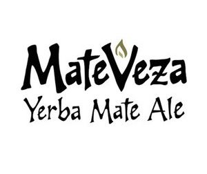 MateVeza Yerba Mate Ale
