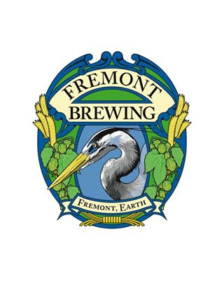 fremont-brewing-announces-spring-seasonal-releases