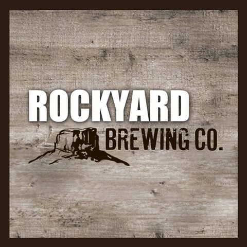 Rockyard Brewing Company