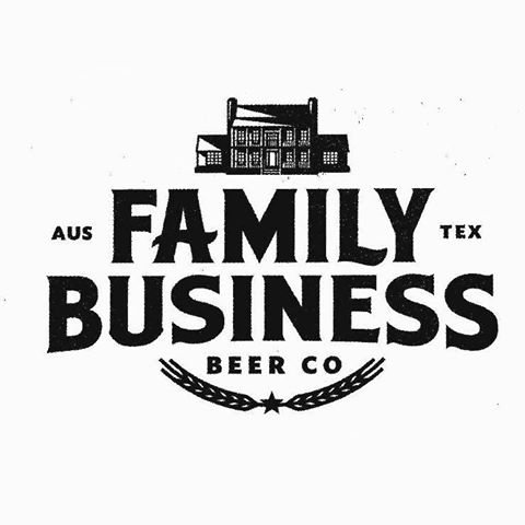 family-business-beer-company-cans-now-available-in-austin