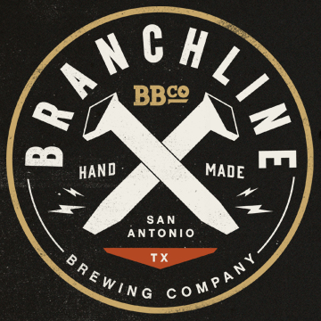 branchline-brewing-company-announces-the-launch-of-3rd-anniversary-tripel