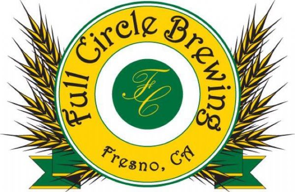 Full Circle Brewing Company
