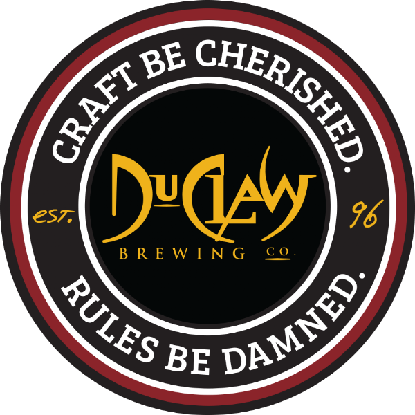 duclaw-brewing-expands-into-dc-and-northern-virginia
