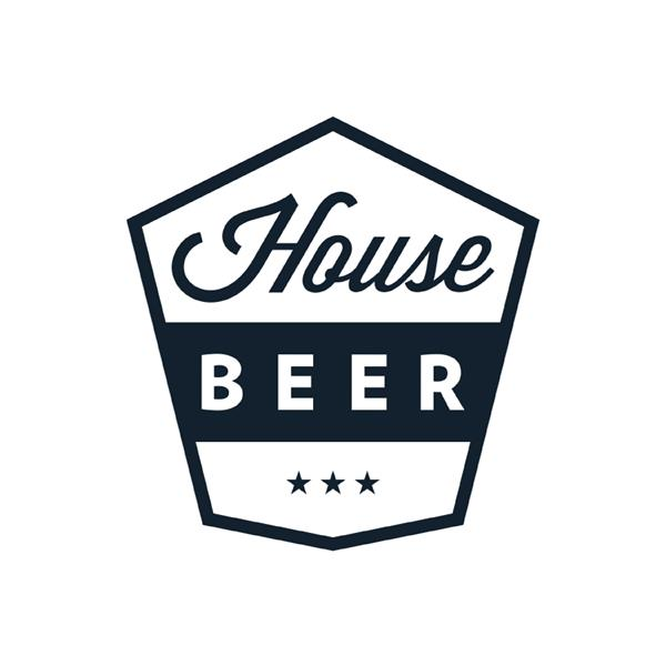 brewbound-podcast-episode-20-house-beer-founder-on-lager-beer-and-marketing-to-millennials