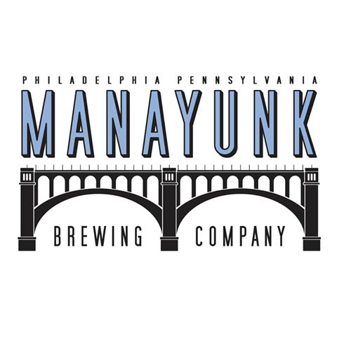manayunk-brewing-announces-rebrands-can-packaging-releases-2019-calendar