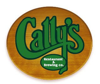 Cally's Restaurant and Brewing Co