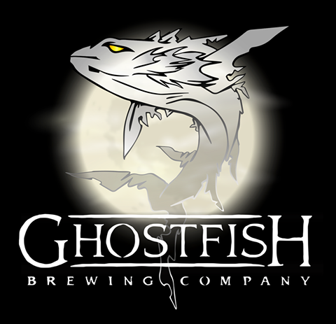 ghostfish-brewing-wins-2-medals-at-the-2015-great-american-beer-festival