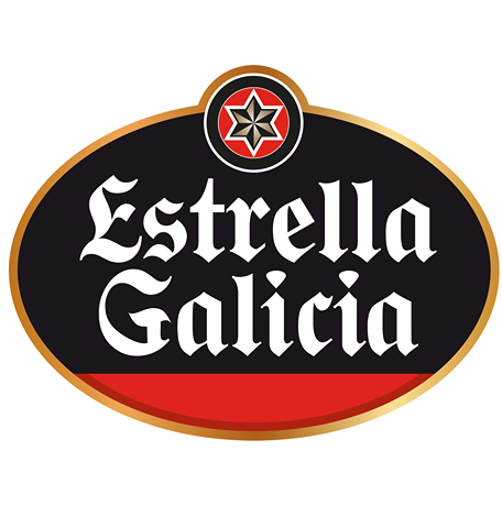 estrella-galicia-expands-statewide-california-distribution-with-wine-warehouse