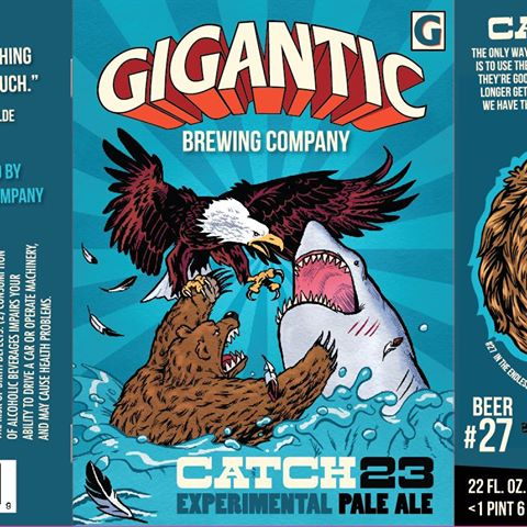 gigantic-brewing-tapping-greatest-hits-lineup-5th-anniversary
