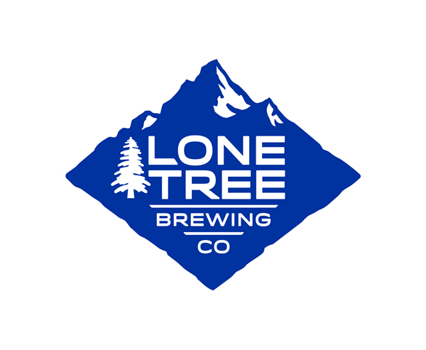 lone-tree-brewing-company-launches-rebrand-cans-peach-pale-ale-mexican-lager