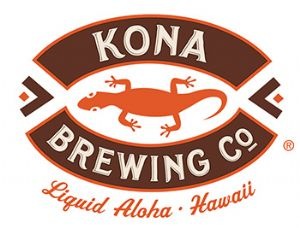 craft-brew-alliance-to-debut-national-tv-ads-for-kona-brewing-during-march-madness