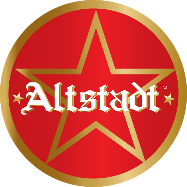 altstadt-brewery-launches-core-beer-line-up-available-in-cans