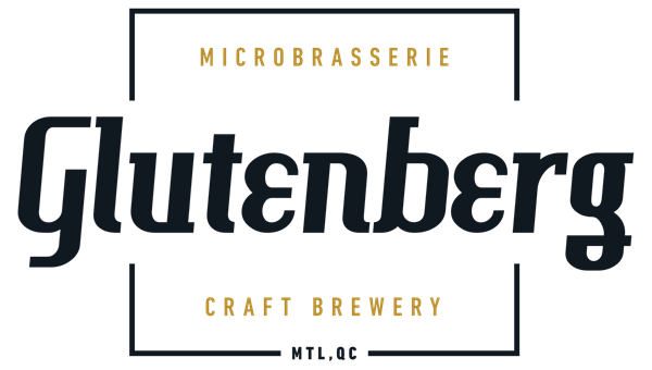 glutenberg-to-start-new-distribution-partnership-with-total-beverage-solution