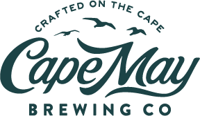 cape-may-to-release-take-five-session-ipa