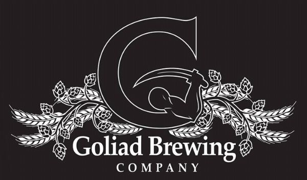 last-call-stone-brewing-attacks-millercoors-twitter-denizens-planning-second-maryland-brewery