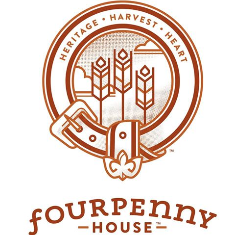 fourpenny-house-brewpub-open-san-diego