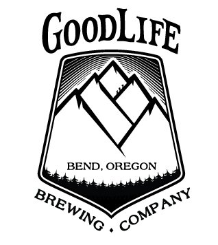 goodlife-brewing-announces-2020-beer-release-calendar