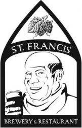 Saint Francis Brewery and Restaurant