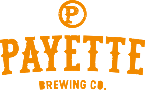 payette-brewing-company-releases-2019-twelve-gauge-barrel-aged-imperial-stout-in-single-serve-19-2-oz-cans