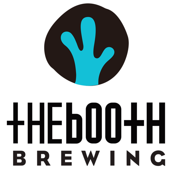 the-booth-brewing-to-release-2-versions-of-two-face-double-ipa