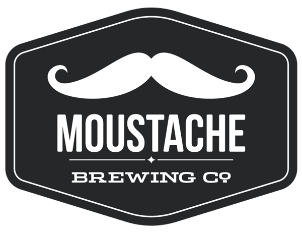 moustache-brewing-co-releases-beyond-shore-gose-benefit-1-planet